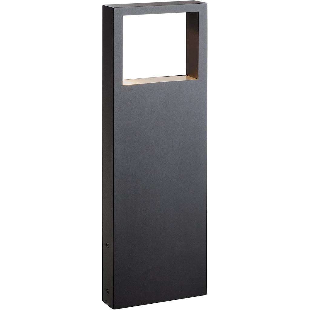 Nordlux LED Außen-Stehlampe »Avon«, LED-Board, Warmweiß