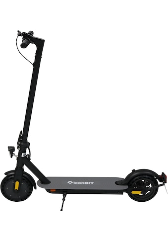 Iconbit E-Scooter »E-Scooter City« kaufen