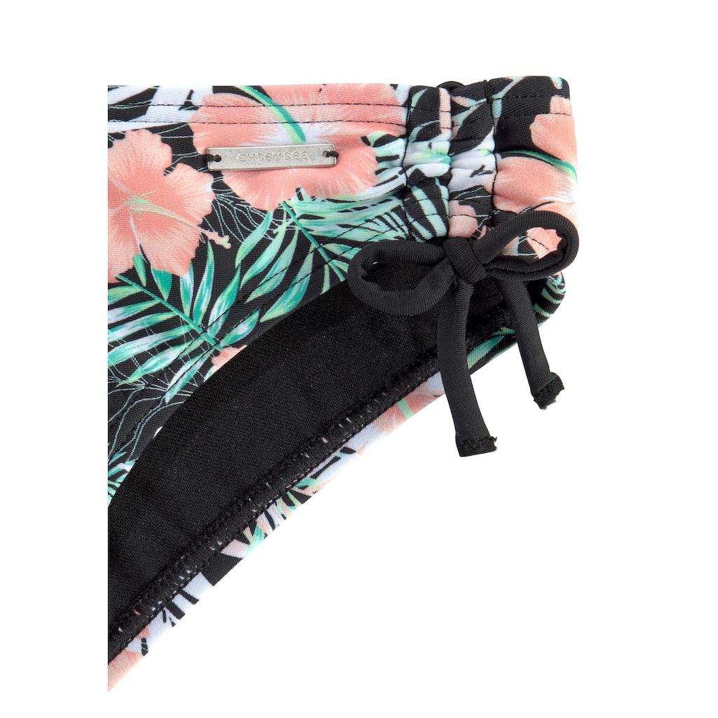 Chiemsee Triangel-Bikini