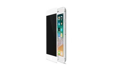 Artwizz Displayschutz mit Sichtschutz »PrivacyGlass for iPhone 6, 7 & 8« kaufen