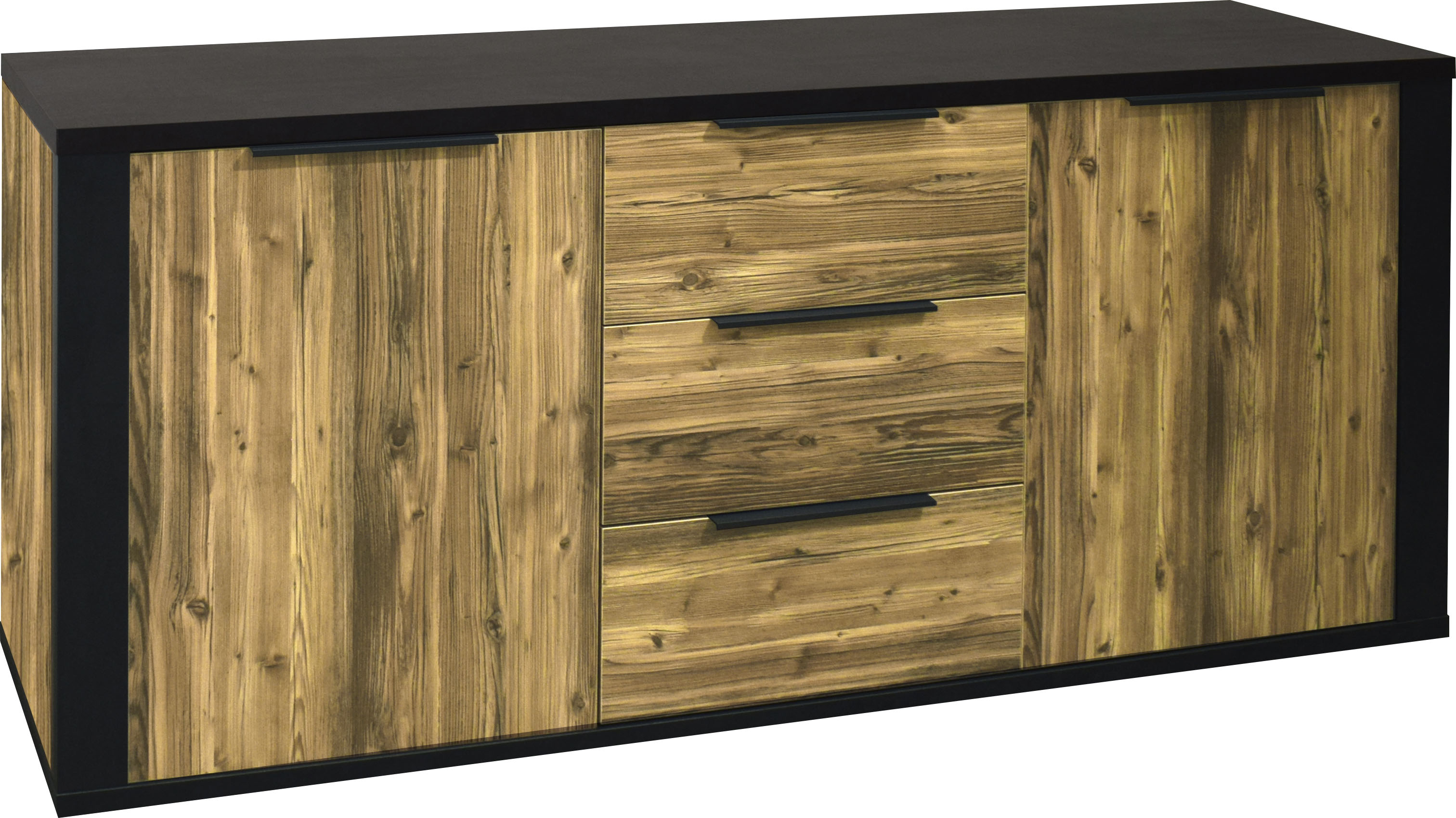 Sideboard Mailo