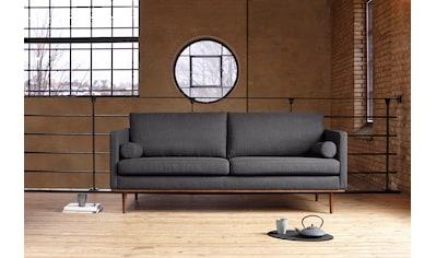 KRAGELUND 3-Sitzer »Vigo«, K372 kaufen