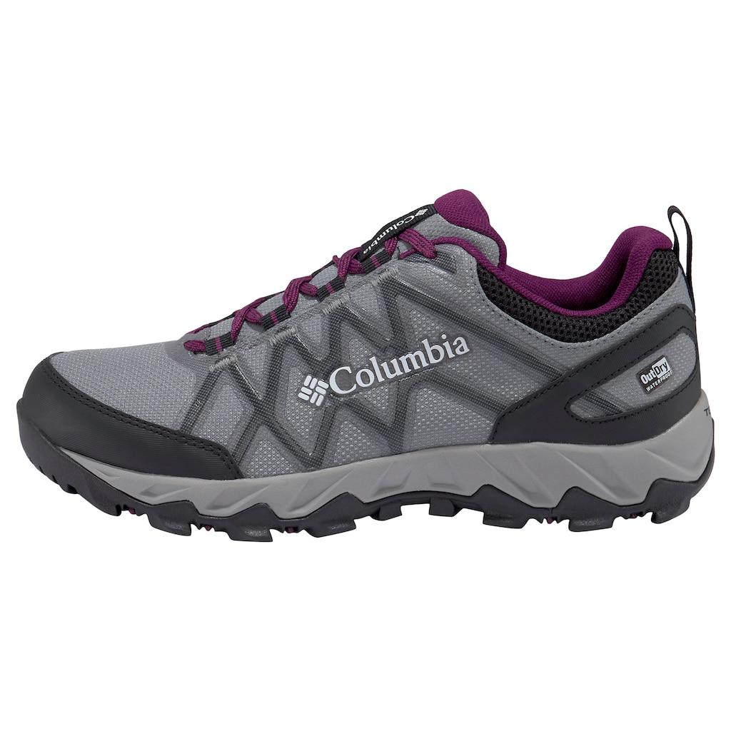 Columbia Outdoorschuh »PEAKFREAK™ X2 OUTDRY™ W«, wasserdicht