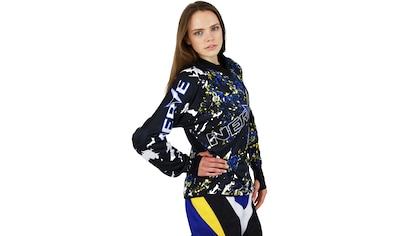 NERVE Motocross-Shirt »Nerve« kaufen