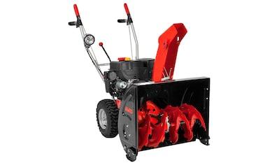 AL - KO Benzin - Schneefräsen »SnowLine 620E II«, 62 cm Räumbreite kaufen
