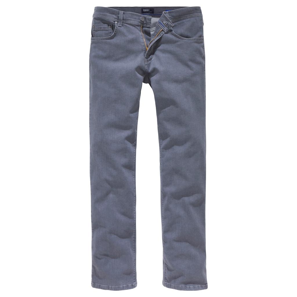 Pioneer Authentic Jeans Stretch-Jeans »Rando«, Megaflex