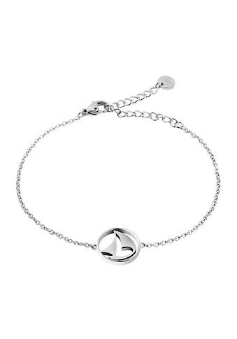 PAUL HEWITT Armband »87580393« kaufen