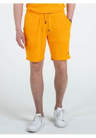 Key Largo Shorts, im schlichten Design kaufen