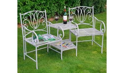 Home affaire Sitzgruppe kaufen