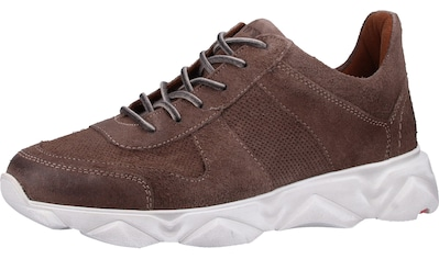 Lloyd Sneaker »Leder« kaufen
