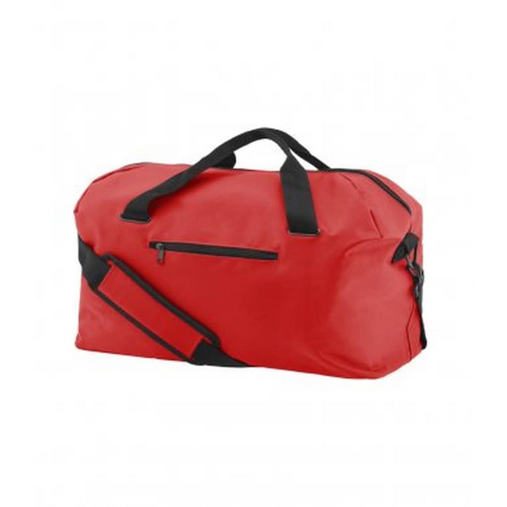 AWDIS Sporttasche »Just Cool Gym Tasche mit Schulterriemen«