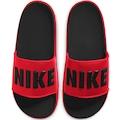Nike Sportswear Badesandale »Offcourt«