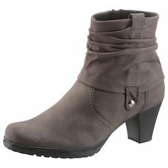 Gabor Jollys Stiefel für Damen online  Günstig bei I m walking df71082e7f