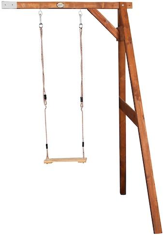 AXI Einzelschaukel, BxTxH: 171x160x215 cm kaufen