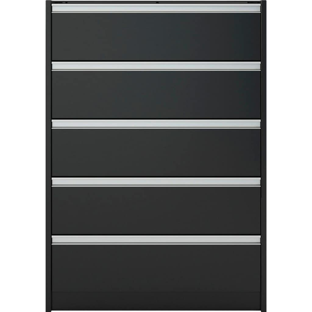 INOSIGN Kommode »Skyline«, Breite 73 cm
