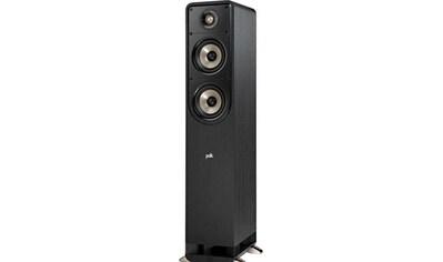 Polk »S50e« Stand - Lautsprecher kaufen