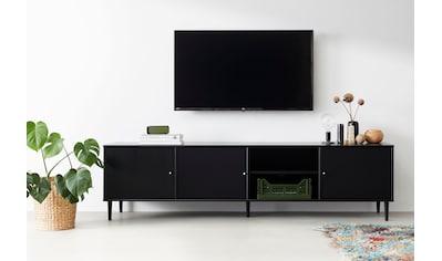 hammel Media - Board »MISTRAL Mediaelement« (Packung, 5 Stück) kaufen