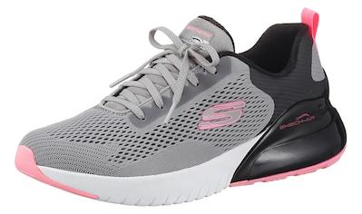 Skechers Slip - On Sneaker »SKECH - AIR STRATUS  -  WIND BREEZE« kaufen