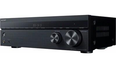 Sony »STR - DH590« 5.2 AV - Receiver (Bluetooth) kaufen