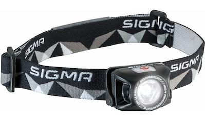 SIGMA SPORT Stirnlampen »HEADLED II« kaufen