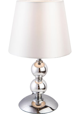 Nino Leuchten,Tischleuchte»BEA«, kaufen
