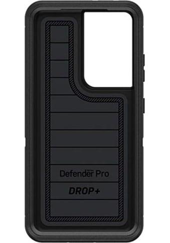 Otterbox Smartphone-Hülle »Defender Samsung Galaxy S21 Ultra 5G«, Samsung Galaxy S21... kaufen