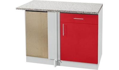 wiho Küchen Eckunterschrank »Kiel« kaufen