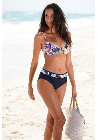 Sunseeker Bikini - Hose »Tahiti« kaufen