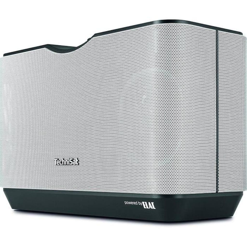 TechniSat Multiroom Lautsprecher