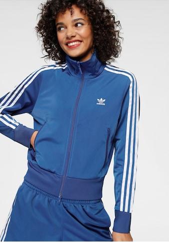 adidas Originals Trainingsjacke »FIREBIRD TRACKTOP« kaufen