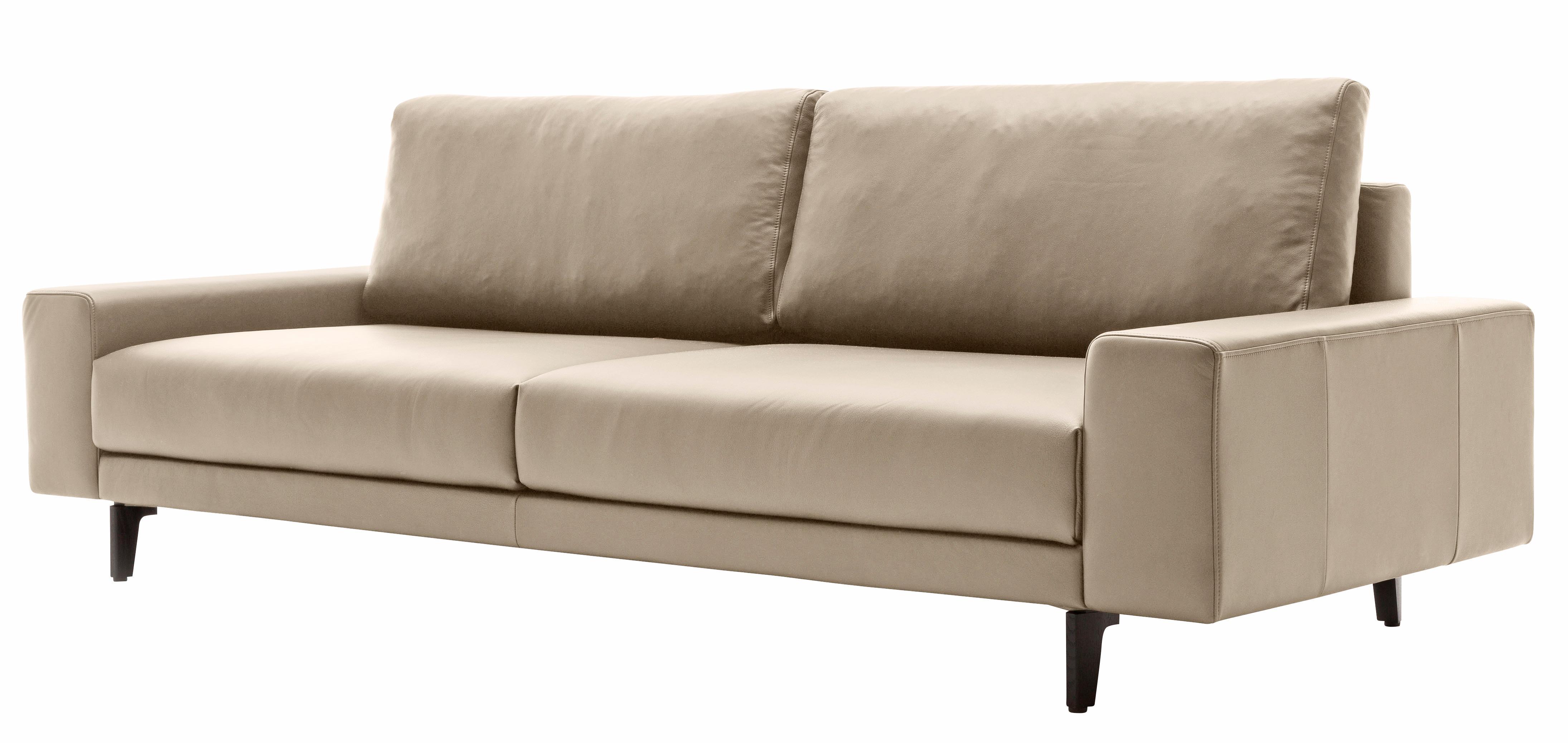 home24 sofa benavente i 2 sitzer microfaser aws velbert. Black Bedroom Furniture Sets. Home Design Ideas