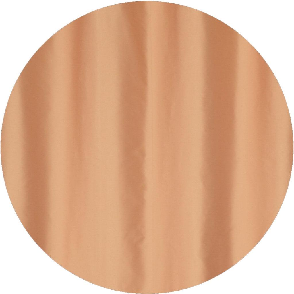 SCHÖNER WOHNEN-Kollektion Gardine nach Maß »Flavor«