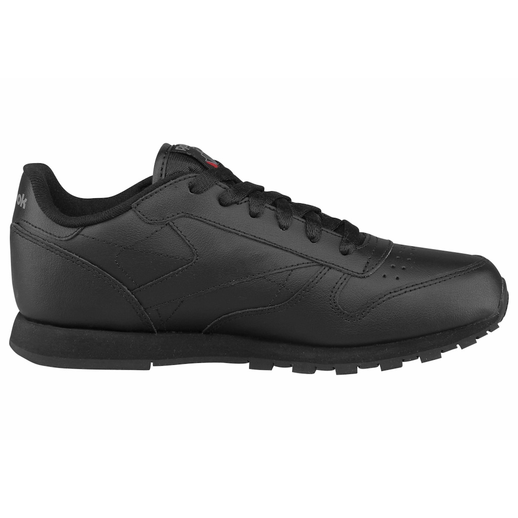 Reebok Classic Sneaker »Classic Leather«, Unisex
