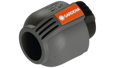 GARDENA Endstück »Sprinklersystem, 02778 - 20«, 25 mm kaufen