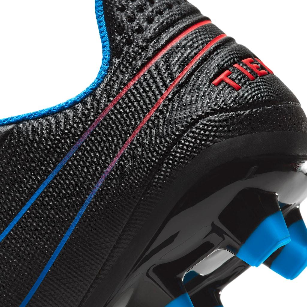 Nike Fußballschuh »TIEMPO LEGEND 8 ACADEMY MG«