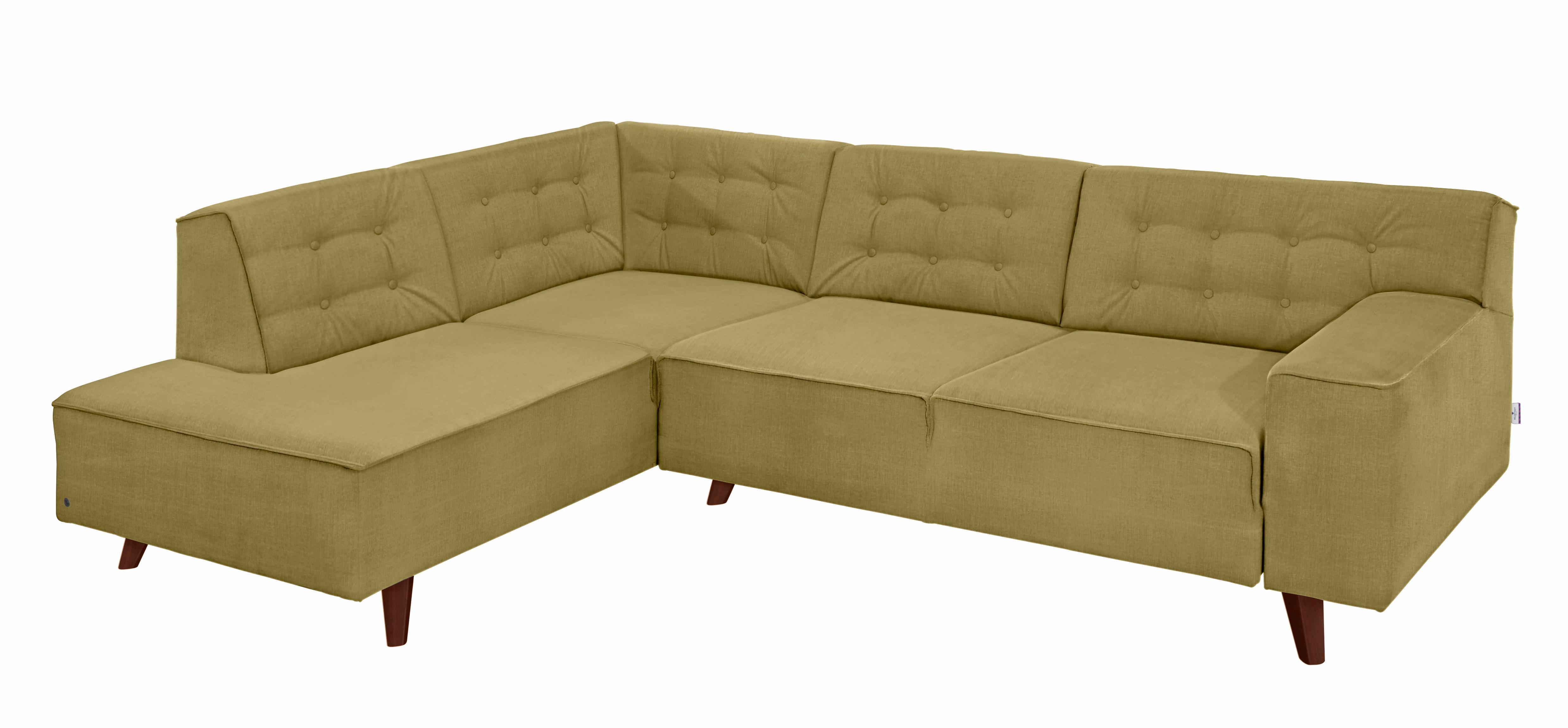 tom tailor home preise vergleichen und g nstig einkaufen bei der preis. Black Bedroom Furniture Sets. Home Design Ideas