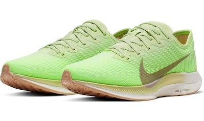 Nike Air Zoom Pegasus 35 ab 69,95 € (Oktober 2019 Preise