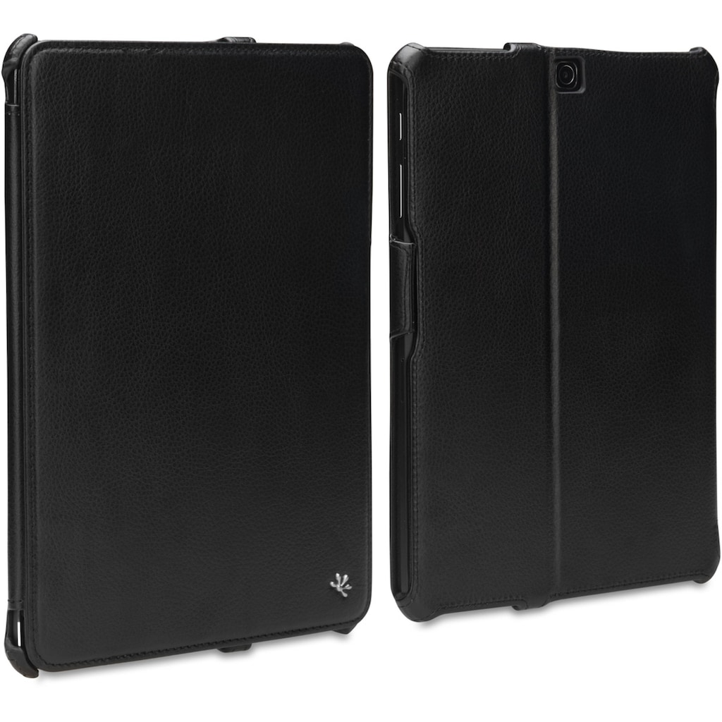 Gecko Covers Tablettasche »Samsung Galaxy Tab S2 9.7 Cover Slimfit«