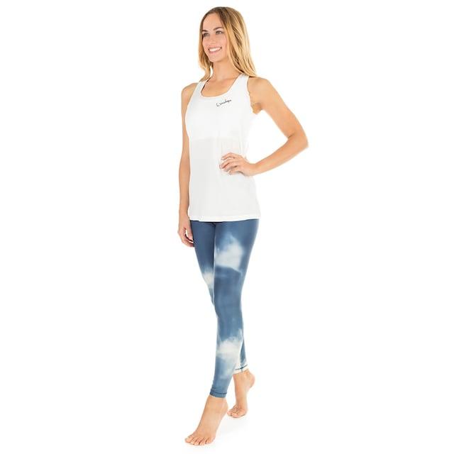 Winshape Leggings »HWL102-AIR«