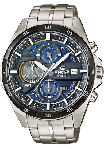 CASIO EDIFICE Chronograph »EFR - 556DB - 2AVUEF« kaufen