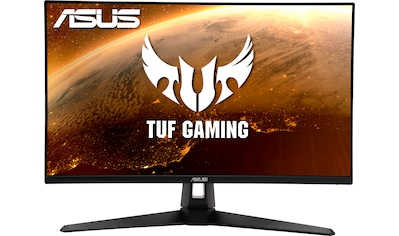 Asus »VG279Q1A« Gaming - Monitor (27 Zoll, 1920 x 1080 Pixel, Full HD, 1 ms Reaktionszeit, 165 Hz) kaufen