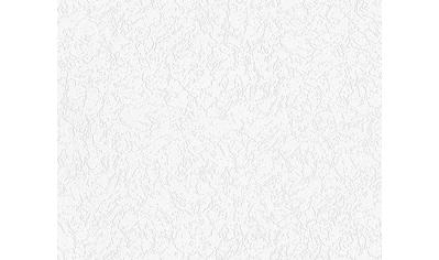A.S. Création Vliestapete »Meistervlies«, uni-einfarbig, überstreichbar kaufen