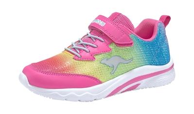 KangaROOS Sneaker »KK - Daisy EV« kaufen