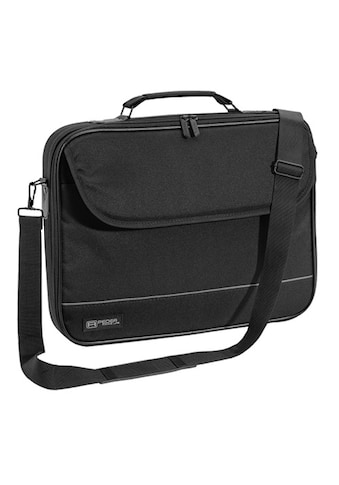 "PEDEA Notebooktasche »Notebooktasche ""FAIR"" 17,3"" (43,9cm)« kaufen"