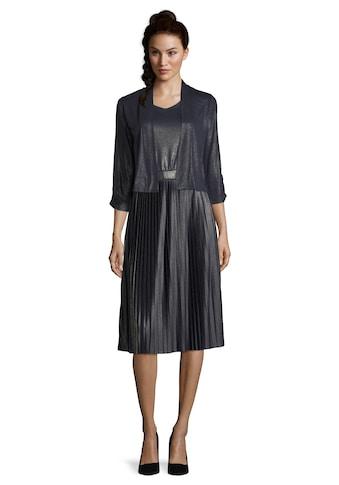 Betty Barclay Shirtjacke »im Glitzer - Look« kaufen
