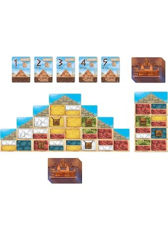 iello Spiel »Pyramids« kaufen