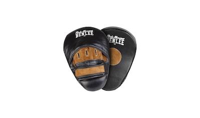 Benlee Rocky Marciano Pratzen mit praktischem Klettverschluss kaufen