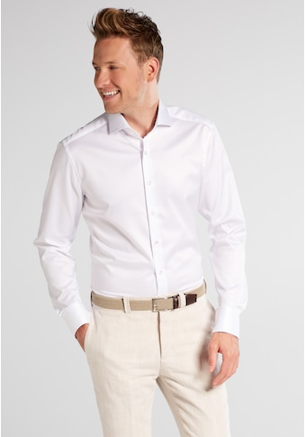 Eterna Businesshemd »SLIM FIT« kaufen