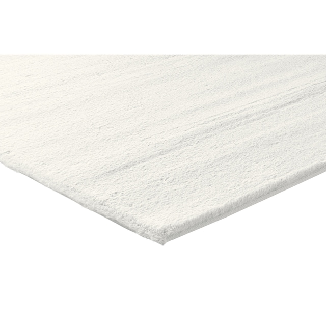 Teppich Besonders weiche Microfaser