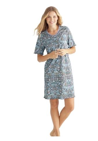 Nachthemd »Nachthemd« kaufen